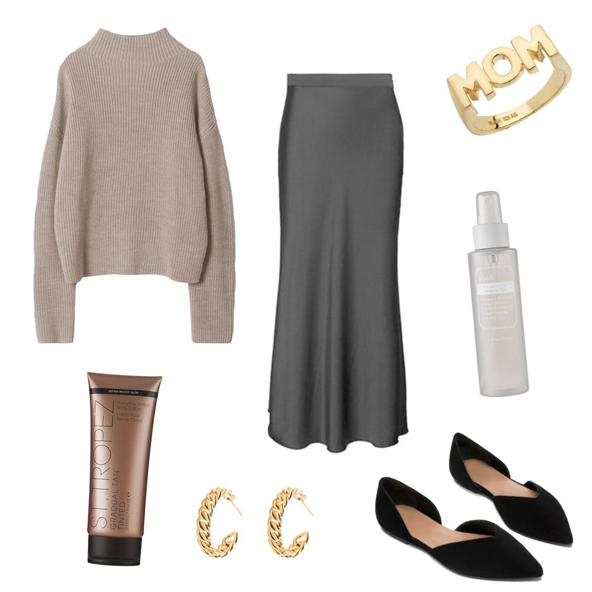 vårkläder 2020